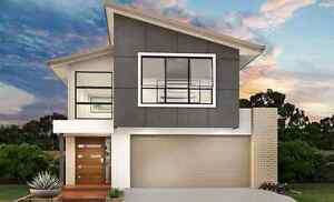 FREE STANDING TOWN HOUSE FULL BRICK AT SCHOFIELDS Sydney City Inner Sydney Preview