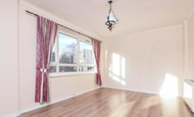 3 bedroom flat in Whitlock Drive, London