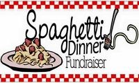 Anchors Aweigh Fathers Day Pasta Dinner & Silent Auction