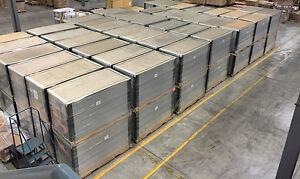 Panneaux Solaires - Auction (1500) 290Watt - Solar Panel