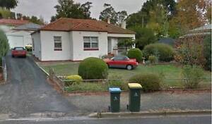 House for Rent, Gumeracha Gumeracha Adelaide Hills Preview