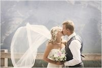 Real, Fun Wedding Photography at its best!