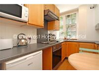 GREAT DEAL FOR A CHEAP STUDIO LOCATED IN ZONE 1 * PIMLICO/WESTMINSTER* 295pw* BOOK A VIEWING NOW