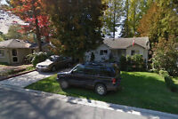 Charming 4 Bedroom Cottage for Sale in Wasaga Beach