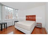 ***BRIGHT AND SPACIOUS 3 DOUBLE BEDROOM FLAT***IN THE HEART OF MARYLEBONE AND MARBLE ARCH***