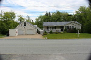 JUST LISTED IN MIDDLE SACKILLE
