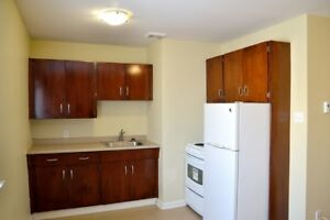 530 Young - Bachelor Suite Available Oct 1st