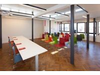 Stunning Meeting Room Manchester, Available by the Hour £18 per houe