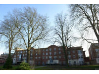1 Bed Flat to rent in Maidenhead City Centre