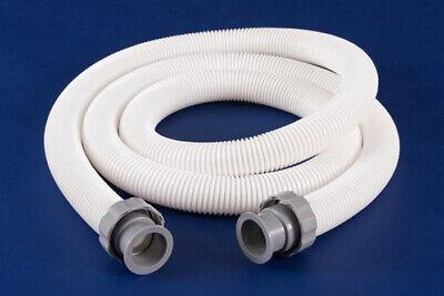 Bestway 3 MT Hose Flexible d.38 mm for Pump Filtering Pools 58404 58389 5