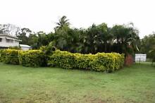 FAMILY HOUSE ON LARGE FENCED BLOCK IN PEACEFUL SEASIDE LOCATION Grasstree Beach Mackay Surrounds Preview