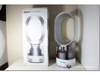 dyson humidifier am10