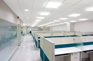 Office Cleaning Services Brisbane City Brisbane North West Preview