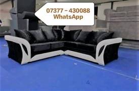 Brand new sofa available 28