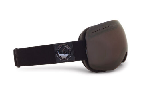 snowboard goggles brands  apx snowboard