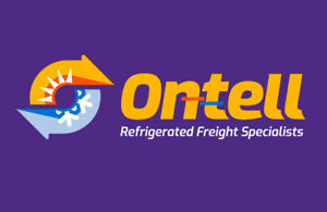 COLD, FRESH, FROZEN FOOD | REFRIGERATED FREIGHT SOLUTIONS