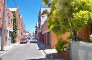 Room in Industrial Style 2 brd sharehouse in Northcote available Northcote Darebin Area Preview