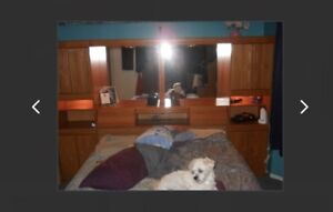 Pier Bed For Sale