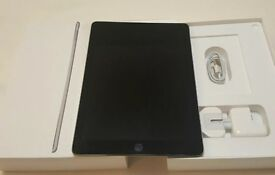 iPad Pro 9.7 4G & wifi