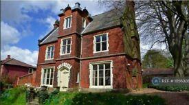 1 bedroom in Norwich, Norfolk, NR1 (#1056308)