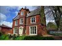 1 bedroom in Norwich, Norfolk, NR1 (#1219635)