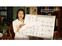 Chinese Mandarin private tutor/ teacher for Children learning and HSK exams in Central London