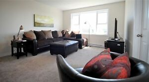 1 Bedroom Minutes from UNB! NO DAMAGE DEPOSIT REQUIRED!