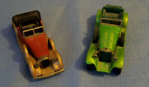 MATCHBOX and Other Toys Kingston Kingston Area image 7
