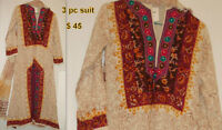 SALE SALE SALE - Pakistani and Indian clothing