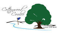 Cottonwood Coulee Golf Course Outdoor Grounds Maintenance