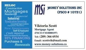 MORTGAGE, HOME EQUITY, DEBT LOAN, REFINANCE, RENOVATION