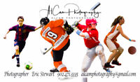 Sports (action) Photography