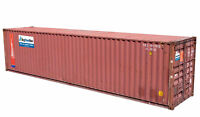 New and Used Shipping and Storage Containers / Sea-Cans for Sale