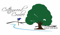 Kitchen Manager at Cottonwood Coulee Golf Course