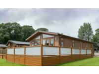 HUGE SALE, PLAS COCH ANGLESEY. SUPER LODGE