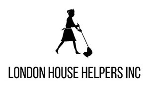 house cleaning, maid service, bi-weekly cleaning London Ontario image 1