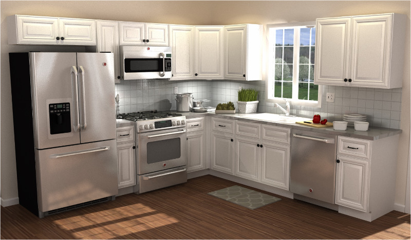 kitchen cabinets scarborough ontario cabinets starting from 60 laminate countertop 11 99 6379