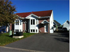 Quadruplex for sale - 4Plex for sale GREAT INVESTMENT