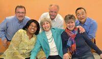 Community Care Durham Needs Volunteers in Clarington