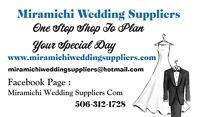 Wedding DJ, Cakes, Decor, Disc Jockey, Caterers