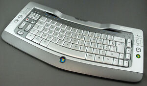 Bluetooth keyboard and mouse for your PC, tablet or phone