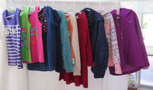 Girls Clothes (10/12) Prices in Description