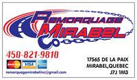 ACHAT DE VEHICULES PRIX GARANTIE 4508219810