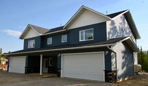 BRAND NEW PORTER CREEK DUPLEXES  PG ID # 143811