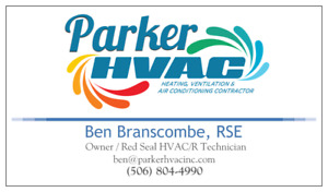 Pool Heater Maintenance BOOK NOW with Parker HVAC