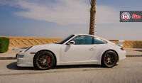 Looking for a Porsche 997 c4s.Please contact if you want to sell