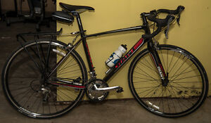 Giant Defy like new