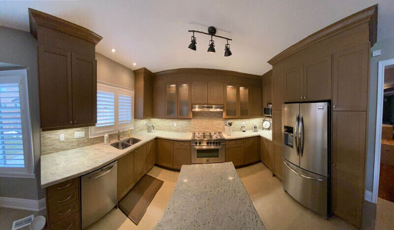 Kitchen Cabinets for sale   Cabinets & Countertops   City ...