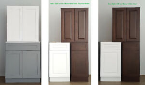 Solid Wood 10*10 Start From $1899
