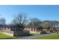 Luxury 2 Bedroom Lodge/Bungalow For Sale East Yorkshire Coastline